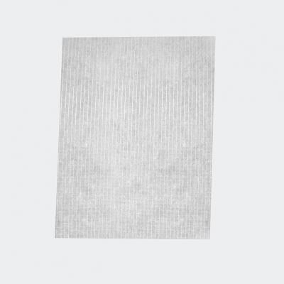 Włóknina filtra