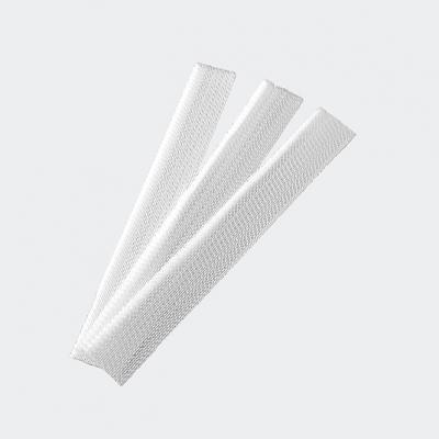 Filtr pyłkowy