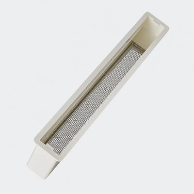 Wkład ochronny przeciw owadom 29 mm
