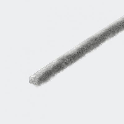 Uszczelka szczotkowa 10mm